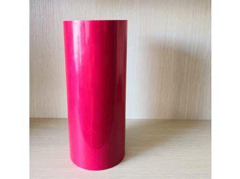 ASA共挤PVC管