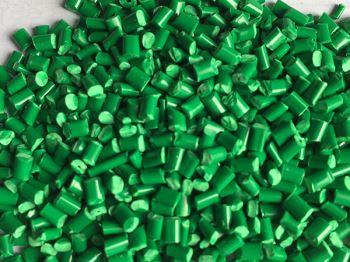 超耐候塑料ASA