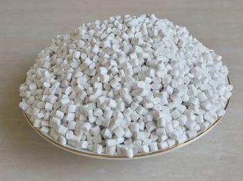共挤塑料ASA粒料