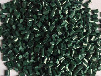 超耐候塑料ASA原料